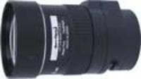 h1mvc880dir-2.jpg
