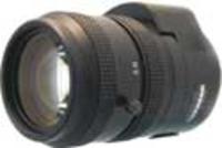 hzc6x8nv.jpg