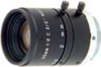 s3mfc35m-2.jpg