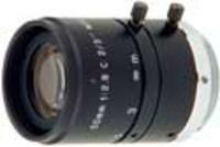 s3mfc50m-2.jpg