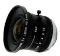 cctv-machinevision.jpg
