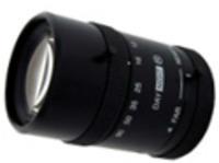 cctv-varifocal.jpg