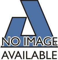 no-image.jpg