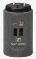 mzf8000.jpg