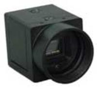 cameralink-cube-cameras.jpg