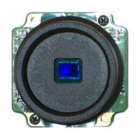 stc-hd133dv-b.jpg