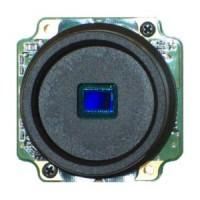 stc-hd93dv-b.jpg