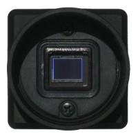 stc-mb33usb.jpg