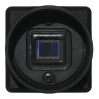 stc-mb83usb.jpg