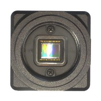 stc-sb500poe.jpg