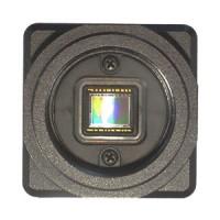 stc-sc500poe.jpg