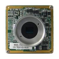 stc-tb83usb-b.jpg