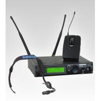 ulxs14-headworn-wireless-system.jpg