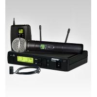ulxs24-combo-wireless-system.jpg