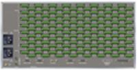 128128a-128.jpg