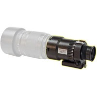 9350scope.jpg