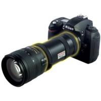 astroscope-night-vision.jpg