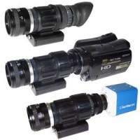 astroscope8000.jpg