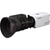 Sony - DXC990