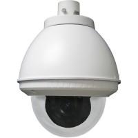 uni-onep520c2.jpg
