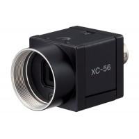 xc56.jpg