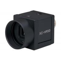 xchr50.jpg