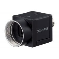 xchr58.jpg