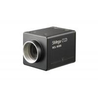 xcl5005cr.jpg