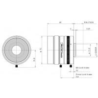 jhf25m-5mp.jpg