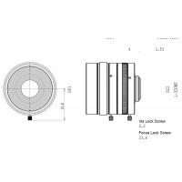 jhf8m-5mp.jpg