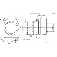 tz6539dc.jpg