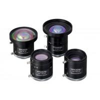 Spacecom - VHF-SWIR Series