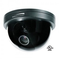 cvc6146scs audio video supply wholesale cameras lenses and more! speco g86tg wiring diagram at soozxer.org