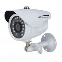 Speco Technologies - CVC627MT