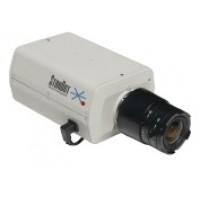 StarDot Technologies - SD130B