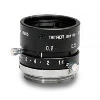 Tamron - M118FM16
