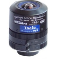Theia - ML183M