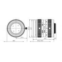 tc3514-21mp.jpg