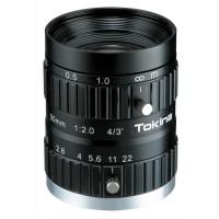 tc5020-12mp.jpg