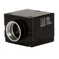 csb4000cl-10a.jpg