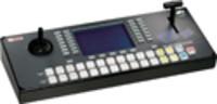 cc-300.jpg