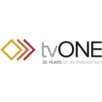 TV One - MOD-8DP-I