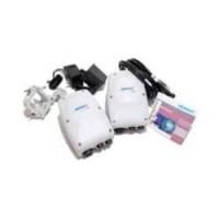 smartlink-4000-5g.jpg