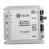 vf-1400t.jpg