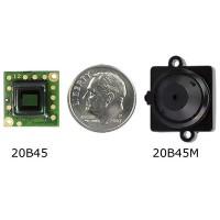 Videology - 20B45