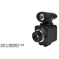 24c7.38usb-f-l8.jpg