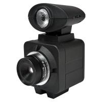 Videology - 24C738USB-F
