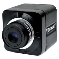 Videology - 24C738USB