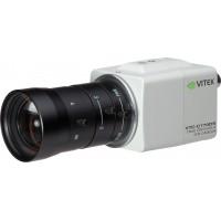 vtc-c770ds.jpg