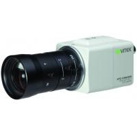 vtc-c960ds-.jpg